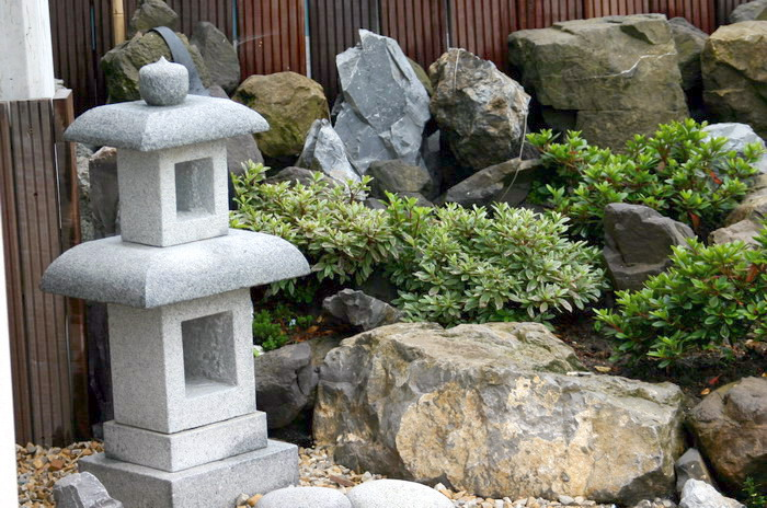 purnod 5 un jardin japonais de r ve. Black Bedroom Furniture Sets. Home Design Ideas