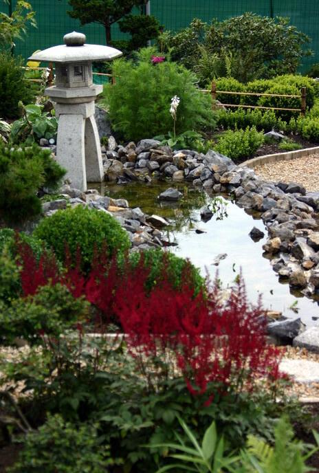 Purnod 9 un jardin japonais de r ve for Jardin 8686