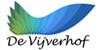 Vijverhof