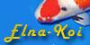 Elna Koi