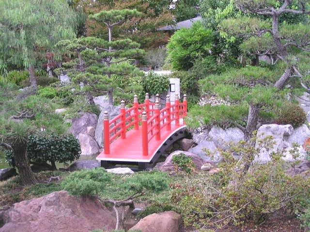 Terrasse jardin japonais cool terrasse avec jardin japonais terrasse nieppe with terrasse - Bassin jardin japonais grenoble ...