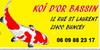 koi d or bassin