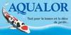 Aqualor