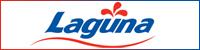 Laguna - Hagen