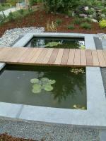 la jardinerie d 39 halluin bassin contemporain. Black Bedroom Furniture Sets. Home Design Ideas