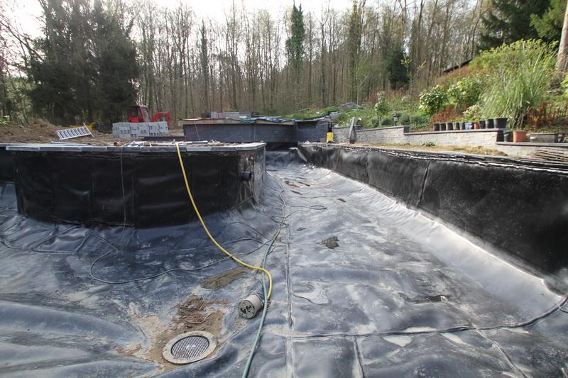 Aquatechnobel project 2014 news  IMG_7434