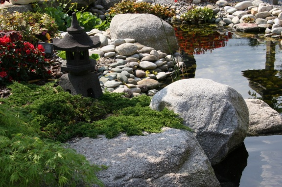 aquatechnobel un jardin japonais en alsace japanese garden in alsace. Black Bedroom Furniture Sets. Home Design Ideas