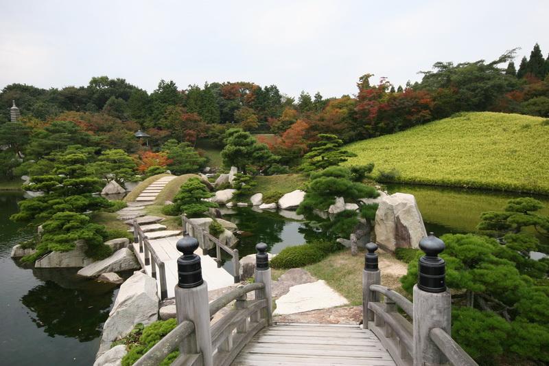 Hiroshima parc IMG_0403